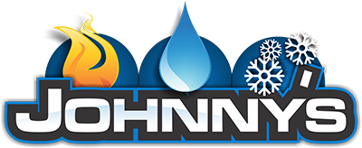 Refrigeration Repair In Anchorage Ak ⋆ Johnny S Appliance