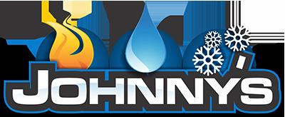 Johnny S Appliance Amp Refrigeration Repair ⋆ 907 771 9977
